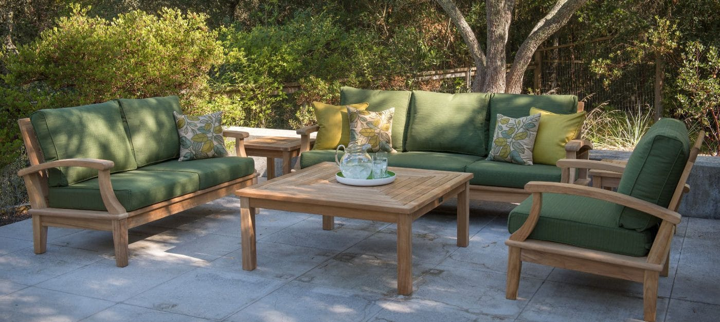 Outdoor Furniture Aspley 2018 Home Comforts