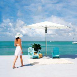 Tuuci Ocean Master MAX Classic, Commercial - Beach