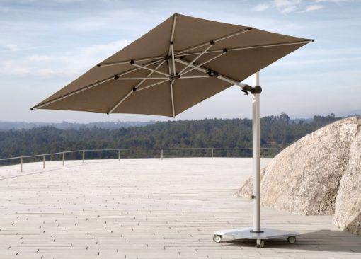 Jardinico JCP.401 Umbrella, Commercial - Neutral